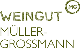 Weingut Müller-Grossmann