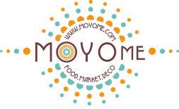 Moyomo