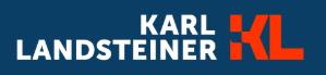 Karl Landsteiner Uni