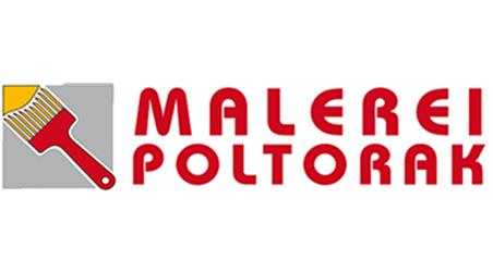 MALEREI POLTORAK
