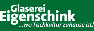 Eigenschink