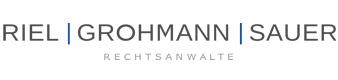 riel-grohmann