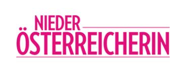 Niederösterreicherin