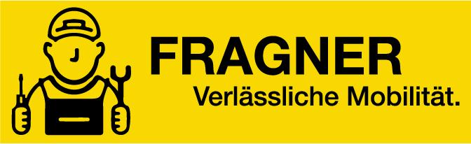 Fragner