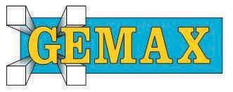 gemax